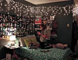 cool bedrooms for teenage girls tumblr. Contemporary For Bedroom Decorating Ideas Tumblr Inspirational Teenage Girl Teenage  Bedroom Decorating Ideas Tumblr Inside Cool Bedrooms For Girls