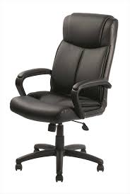 office max computer chairs. Office Max Computer Chair » Fresh Depot Recalls Executive Chairs Cpsc Gov H
