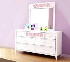 bedroomravishing leather office chair plan. Dresser For Small Bedroom Ravishing Girls Inspiring Design Introduces Endearing Dressers White Sale Bedroomravishing Leather Office Chair Plan R