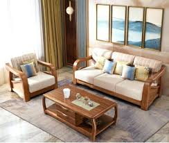 wooden sofa design latest fabric sofa set living room furniture pictures of wooden sofa designs wooden sofa set designs with in bangalore