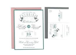 Wedding Invite Templates Packed With Free Wedding Invitation