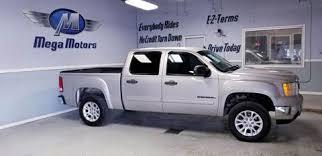 15 995 2008 gmc sierra 1500