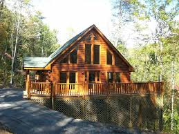 rustic cabin style house plans lovely log cabins plans free neanarchistbookfair
