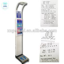 Vending Machine Weight Impressive Scales Vending Machine Weight And Height MachineCoinoperated