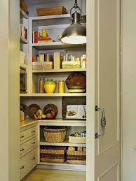 Modern Kitchen Pantry Cabinet 100 Kitchen Pantry Cabinet Ideas Unfinished Kitchen Pantry