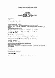 Bartender Description For Resume Example Resume Daisy Page Bartender