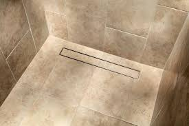 linear shower drains home depot medium size of tile ready shower pan linear shower drain home linear shower drains home depot