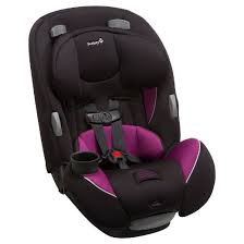 safety 1st continuum 3 in 1 convertible