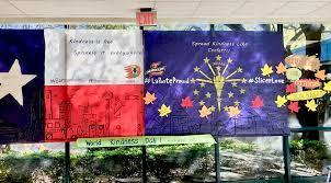 LaPorte Community School Corporation (@lpcscnews)