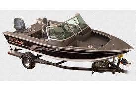 similiar alumacraft parts catalog keywords new 2016 alumacraft trophy 165 sport power boats outboard in superior