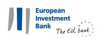 Η Επιτροπή και η Ευρωπαϊκή Τράπεζα Επενδύσεων εγκαινιάζουν μια νέα συμβουλευτική υπηρεσία για να συνδράμουν τις πόλεις στον σχεδιασμό των επενδύσεων
