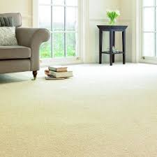 54 best Lounge images on Pinterest Carpet flooring Living room