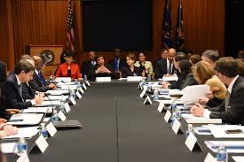 united states of america legal aid interagency roundtable