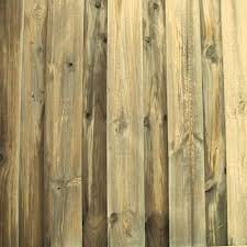 wood fence texture seamless. Wood Picket Fence Texture. Rustic Bonnie U Clyde Rhpinterestcom Images  Texture For Seamless