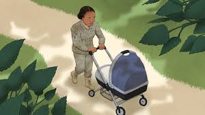 work life balance npr to retain more parents the military offers a better work life balance