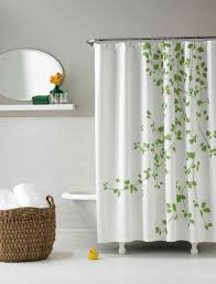 cool shower curtains for guys. Wonderful Cool Best Room Decorations For Guys Beautiful 39 Cool Shower Curtains  Intended For A