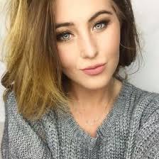 Shelby Hamm (shelbyphamm) - Profile | Pinterest