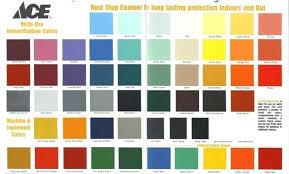 Clark Kensington Paint Colors Highcountryrealtyaz Co