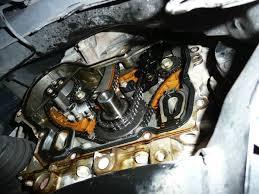 similiar ecotec engine saturn vue keywords cobalt 2 2 ecotec engine 2 2 ecotec engine ecotec engine fuel rail 2