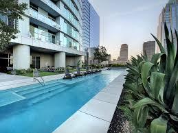 spectacular interior design s in texas r56 about remodel stylish decor arrangement ideas with interior design