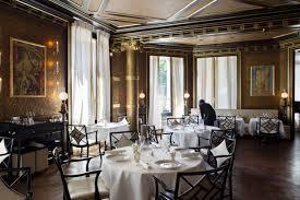 Hotel Gabriel Paris La Racserve Paris The Hotel Of The Moment In Paris Travel By Entree