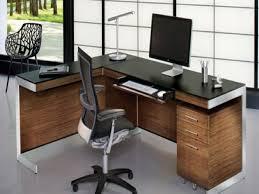 modular home office desk. Modular Home Office Furniture Systems Desk U