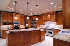 lighting designs for homes. Excellent Design Home Lighting Imposing Ideas Interior Designs For Homes I