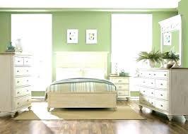white beach bedroom furniture. Coastal Bedroom Furniture White Beach Set Ocean Isle Cottage