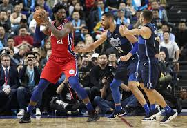 Stats from the nba game played between the philadelphia 76ers and the washington wizards on august 05, 2020 with result, scoring by period and players. Philadelphia 76ers Vs Washington Wizards Nba Playoffs Preview