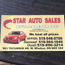 Star Auto Sales | Top New Car Release Date