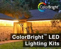 flexfire leds accent lighting bedroom. Colorbright Series LED Strip Light Kits Flexfire LEDs Leds Accent Lighting Bedroom H