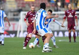 Livorno, Virtus Entella prossimo avversario - Livorno Live