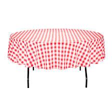 chair surprising round tablecloths d753d88d 87e7 4a73 a612 5c2cb39dd5ff 1 60 round cloth tablecloths