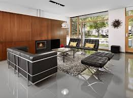 Modern furniture living room Elegant Ikea 21 Modern Living Room Design Ideas