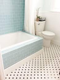 creative decoration bathroom tub tile best 25 bathtub tile ideas on bathtub remodel bath