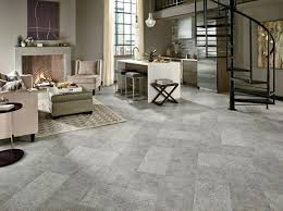 hint of gray x armstrong alterna tile grout