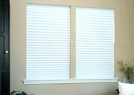 light blocking blinds. Interior Architecture: Enthralling Light Blocking Blinds At Window Coverings Tinting From K