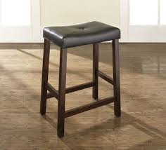 Full Size of Bar Stools:pottery Barn Bar Stools Craigslist Ethan Allen  Acrylic Counter Ghost ...