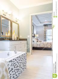 Luxusvilla Innen Wohnzimmer Adria Villas