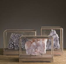 Rock Display Stands Magnificent 32 Best Display Stands Images On Pinterest Display Design Pos