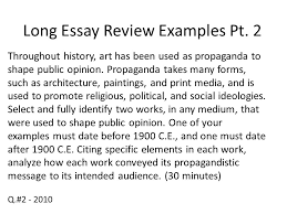 essay study habits of students  study habits essays and papers