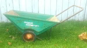best garden cart 2 wheel plastic garden cart full size of garden lightweight garden wagon two best garden cart