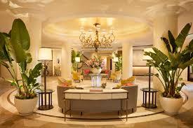 ... Cool Hotel Decor On A Budget Unique At Hotel Decor Room Design Ideas ...