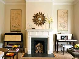 houzz living rooms traditional area rugs photo 1 of 8 fireplace mantels living room traditional with candle sticks rectangular living room colors ideas