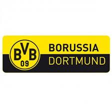 Borussia Dortmund Sport Images?q=tbn:ANd9GcRGueFszO2gzIzDAS2wrJxNn3YxNEuW3n7HMM_u_A9jEw6exa6f