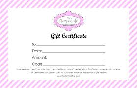 Make Your Own Gift Certificate Templates Free Template Create A Gift Voucher In Word Make Your Own Certificate