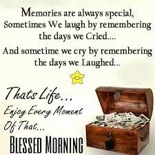 Morning Life Quotes Motivation Good Morning Quotes Inspirational 100 Motivational Good 83