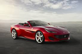 2018 ferrari 599 gto. beautiful ferrari 2018 ferrari 599 review conceptspecs ferrari cars convertible coupe  hatchback reviews prices to gto
