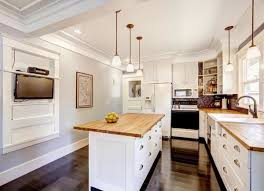 12 Wow Worthy Woods For Kitchen Countertops Bob Vila