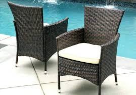 grand resort patio furniture covers osborn full size